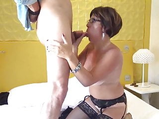 LJ95 Alissa 37ans first and foremost ecart hors de son couple