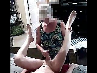 Cumming 20 Times