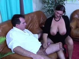 Julie showing succulent tits by DeutschePrivatvideos