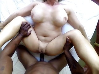 Hot Soccer Mom wants BBC part 2