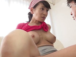 Rei Kitajima :: Restyle his crowd 2 - CARIBBEANCOM