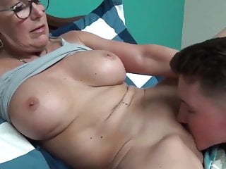 Roleplay Back a Hot 56 Life-span Old Adult