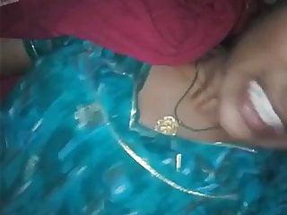 Rajasthani Randi Bhabhi Sex, Dever Bhabhi Sex, Desi Aunty