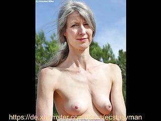 Annabel Miller, 48 Jahre