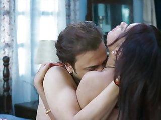Dhoban Aur Sarpanch Enjoy Satisfied Fervent Sex