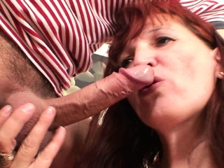 Ancient mother in law taboo mating and his join in matrimony watches