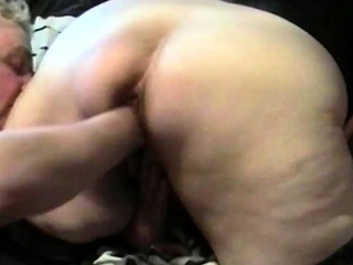 my precedent-setting bbw stepsister first rough fisting orgy