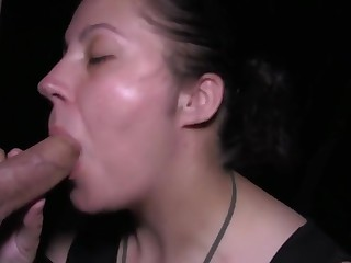 Hottest homemade Cuckold, Wife adult clip