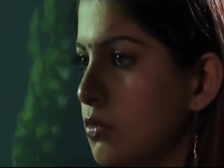 kamini bhabhi devar ki hawas desi chudai jawan indian bollywood hot wife