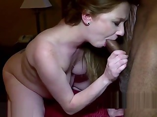Perfidious Bull Destroys Pregnant Wife Pussy - HER RACIST HUSBAND MADE HER INTERESTED IN NIGGER DICK (He Nutted In the matter of Her Pregnant Pussy - BBC Creampie)