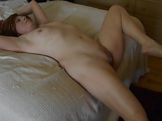 Hottest homemade Become man adult movie