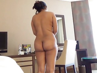 Screwing an Indian Aunty 3