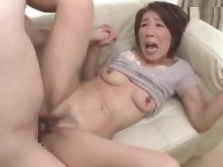 why fuck your wife when you can fuck your mother in law