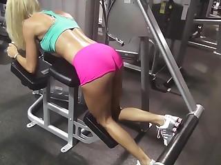 wow!!! beautiful ass 49