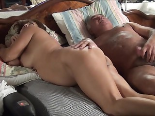 Asian maja riding load of shit