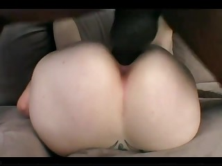 Fit together FUCK BLACK AND WHITE ORGASMS