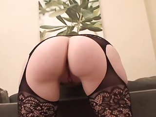 Extreme HOT wife