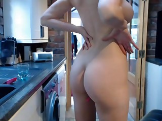 Webcam Hardcore Part 19