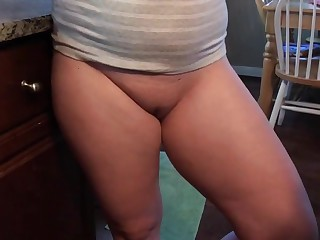 Incredible homemade Wife, Unskilled porn clip