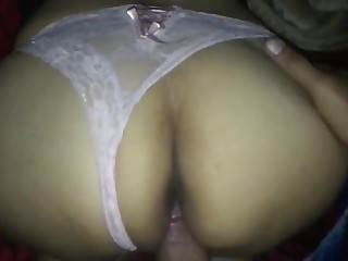 Exotic homemade Doggy Style, Amateur sex scene