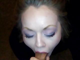 Crazy amateur Amateur, Wife xxx clip