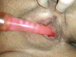 Hottest homemade Masturbation, Fit together of age movie
