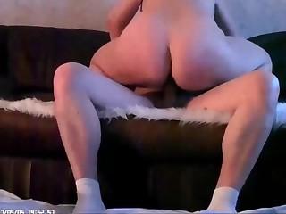 Incredible homemade Hidden Cams, Wife porn video