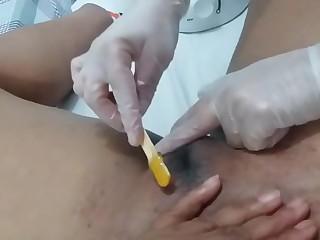 Horny homemade Amateur, Wife xxx video
