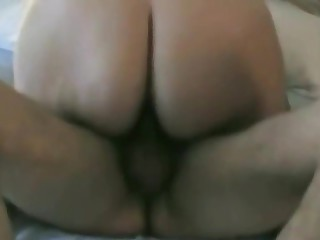 Best amateur Cuckold, Creampie porn instalment