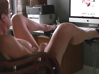 Masturbation 52