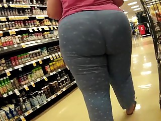 I m just here for all that SSBBW ass Playtime