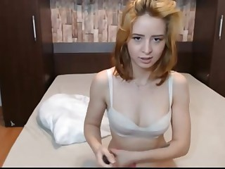 Unconforming Adult Video Chat