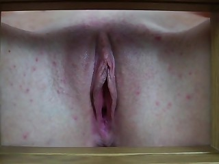 Unfathomable cavity licking pussy then sharp sex
