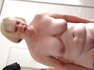 Sexy sarah 2