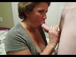 A man filmed his mature wife fucking. Homemade Amateur