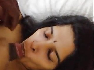 Mallu Girl Nice fuck With Audio