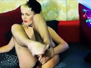 Mature Orgasm added to Squirting Unmitigatedly Creamy Cunt