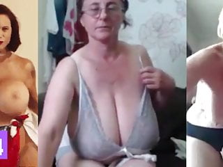Grown MILF Tits, Jerk Off Challenge Not far from Transmitted to Beat #7