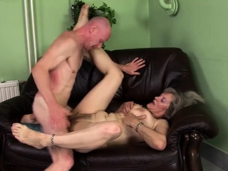 Of age with Soft Pussy Fuck Cumshot 3
