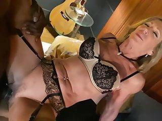 Porn 012
