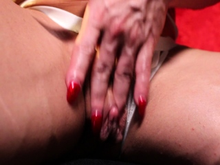 Close Up And Amateur Mature Pov Tape Of Cowgirl Fuck