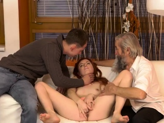 Inferior mature gloryhole fuck Unexpected practice upon an