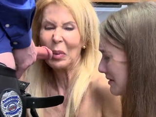 Caught fucking compilation Suspects grandmother was