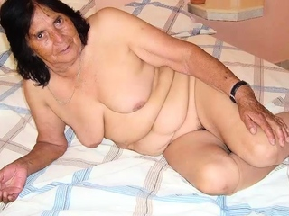 HelloGrannY Latin Squirearchy Amateur Collections