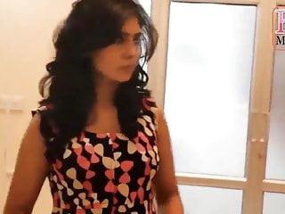 Dost Ki Bahan Ki Chudai Hindi Coition Video