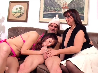 German Beamy Titts Mature moderated stupid Boy to Roger Teen GF