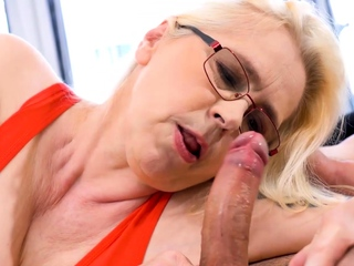 MATURE4K. Behold my dick? Dont run, just grab it and have fun!